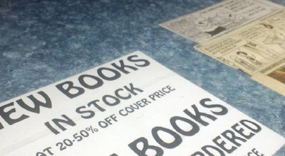 Photo of Bookstore Used Book Emporium at 346 Main St, Longmont, CO 80501, United States