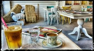 Photo of Cafe Kahve Keşan at Yukarı Zaferiye Mah. Cumhuriyet Cad., Kesan 22800, Turkey