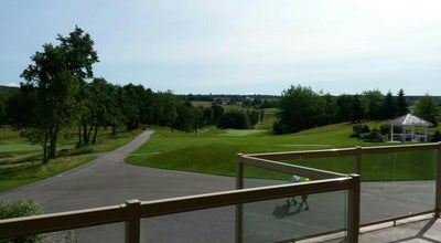 Photo of Golf Course Tangle Creek Golf & Country Club at 25-4730 Sideroad, Thornton, ON L0L 2N0, Canada