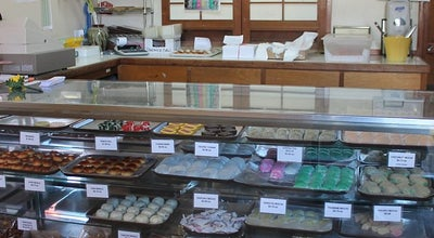 Photo of Dessert Shop Nisshodo Candy Store at 1095 Dillingham Blvd, Honolulu, HI 96817, United States