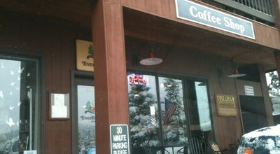 Photo of Coffee Shop Everbean at 29003, Evergreen, CO 80439, United States
