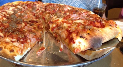 Photo of Pizza Place Armando's at 3202 Walker Road, Windsor, On, Canada