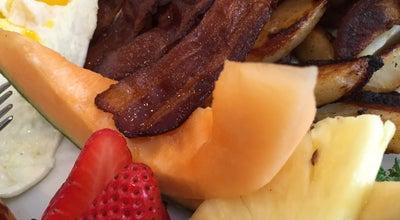 Photo of Breakfast Spot Chez Cora at 380, Boul. De La Seigneurie Ouest, Blainville, QC J7C 5A1, Canada
