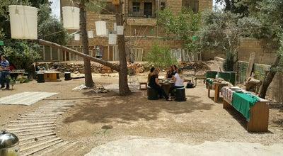 Photo of Art Gallery Khorodda at 21 Kulyat Al Sharea Street, Jabal Al Webdeh, Jordan