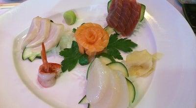 Photo of Japanese Restaurant Ristorante Giapponese Tokyo at Viale Motta, 147, Desenzano, Italy