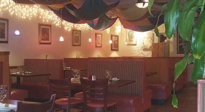 Photo of Mediterranean Restaurant Troy Mediterranean Cuisine at 10510 Abercorn St, Savannah, GA 31419, United States