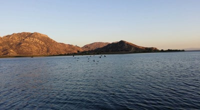 Photo of Beach Perris Lake at Via Del Lago, moreno valley, CA 92555, United States