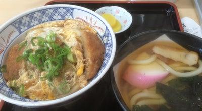 Photo of Japanese Restaurant どんどん 唐樋店 at 大字唐樋町30-1, 萩市, Japan