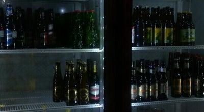 Photo of Brewery La Cheleria at Interplaza (blvd. Tepic Xalisco 150 - Local 40), Tepic 63185, Mexico
