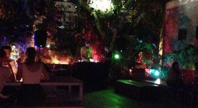 Photo of Nightclub 00 at Av. Pe. Leonel França, 240, Rio de Janeiro 22451-000, Brazil