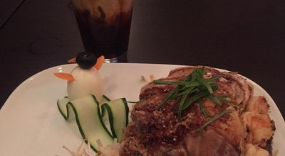 Photo of Japanese Restaurant Nikko by Sunshine at 186 Se 12th Ter, Miami, FL 33131, United States