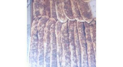Photo of Bakery Kardeşler pide fırını at Turkey