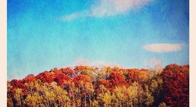 Photo of Trail Richardson Nature Center at 8737 E Bush Lake Rd, Bloomington, MN 55438, United States