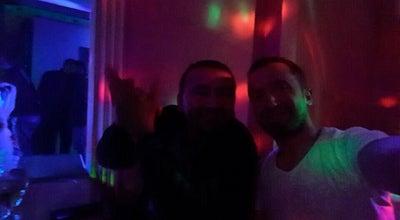 Photo of Nightclub Marina Gazinosu at Turkey