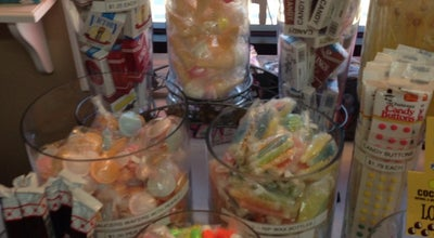 Photo of Dessert Shop Sweets & Treats at 813 Dodecanese Blvd #h, Tarpon Springs, FL 34689, United States