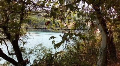 Photo of Water Park Tarsu Sellale ( Made İn Brasil) at Tarsus, Turkey