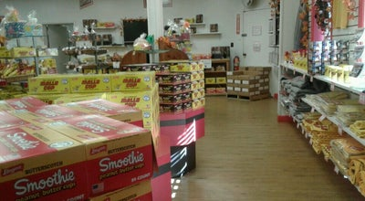 Photo of Candy Store Boyer Candies at 821 17th St, Altoona, PA 16601, United States
