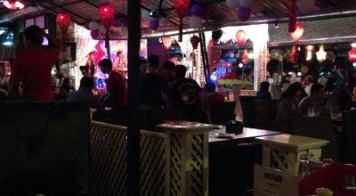 Photo of Pub ปากโป้ง @ เชียงใหม่ at 82/5, Chiang Mai 50100, Thailand