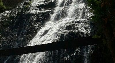 Photo of Trail 3youn L Samak at Lebanon