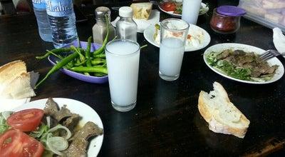 Photo of Steakhouse Kaptanin Yeri at Sanayi Sitesi, Milas 48200, Turkey
