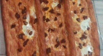 Photo of Bakery Uzunköprü Magunacı Kardeşler Ekmek Fırını at Turkey