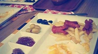 Photo of Breakfast Spot Kardelen Kahvalti Salonu at Turkey