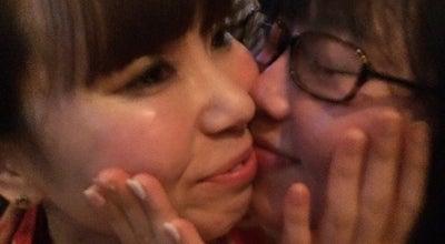 Photo of Nightclub CLUB CAVE at 東千石町8-23, 鹿児島市, Japan