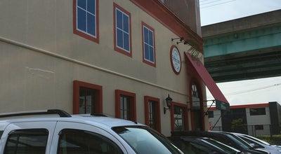 Photo of Italian Restaurant ペペチーノ 南バイパス店 at 御笠川4丁目6-8, 大野城市, Japan