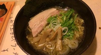 Photo of Ramen / Noodle House 昇天 at Japan