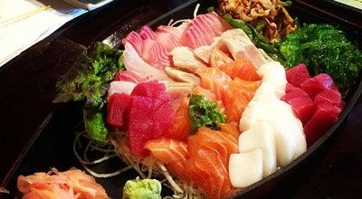 Photo of Sushi Restaurant Mido Sushi at 5965 W Ray Rd, Chandler, AZ 85226, United States