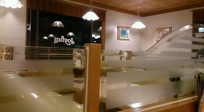 Photo of Diner ジョイフル 国分清水店 at 国分清水1丁目407-2, 霧島市 899-4304, Japan