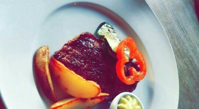 Photo of Steakhouse Steak van de Keizer at Agoraweg 11b, Lelystad 8224 BZ, Netherlands