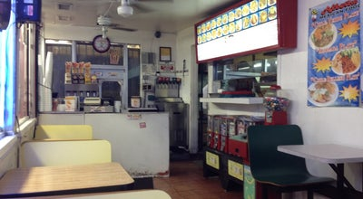 Photo of Mexican Restaurant Albertos Pomona at 1925 W Holt Ave, Pomona, CA 91768, United States