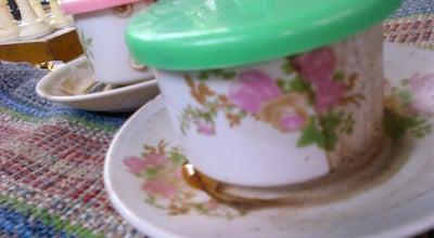 Photo of Coffee Shop Warung Kopi Kasar Cak Awi at Jl. Sindujoyo No. 18, gresik 61117, Indonesia