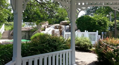 Photo of Golf Course River View Miniature Golf at United States