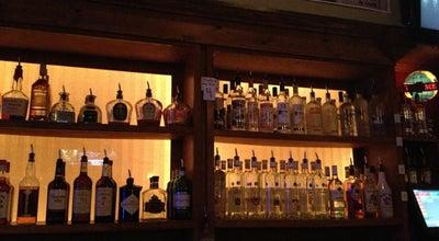 Photo of Bar Hybrid Lounge at 707 E Brady St, Milwaukee, WI 53202, United States