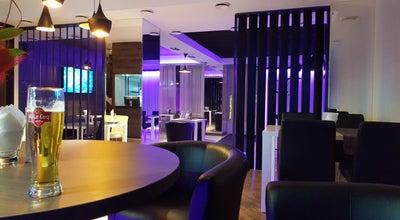 Photo of Sushi Restaurant Sushi King at Tallinna Mnt. 12, Narva 20304, Estonia