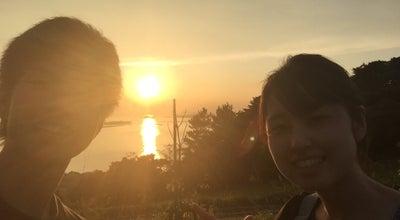 Photo of Park 彦島 老の山公園 at Japan