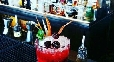Photo of Cocktail Bar Pool Bar at Turkey