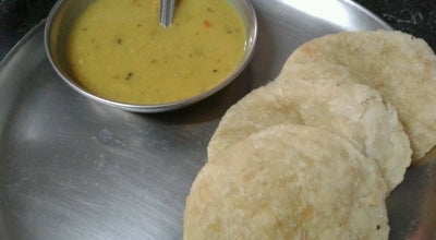Photo of Breakfast Spot Putiram at 12b, Surya Sen St, Kolkata 700009, India