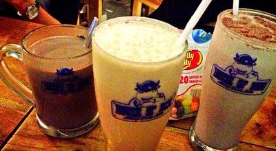 Photo of Bar House Of Moo at Jl Jatimulyo, Semarang, Indonesia