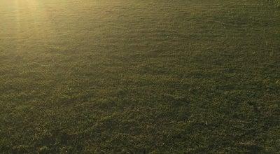 Photo of Golf Course Mallard Cove Golf Course at 4300 Mallard Drive, Lake Charles, LA 70615, United States