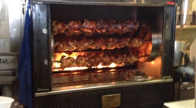 Photo of Other Venue T's Mesquite Rotisserie at 901 Tahoe Blvd, Incline Village, NV 89451, United States