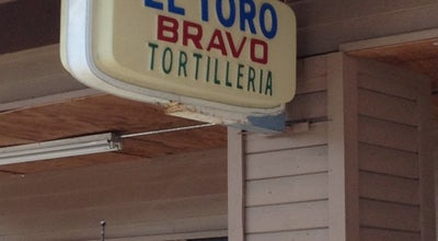 Photo of Mexican Restaurant El Toro Bravo at 745 W 19th St, Costa Mesa, CA 92627, United States