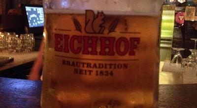 Photo of Bar Bistro Bar at Mittlere Gasse 13, Baden 5400, Switzerland