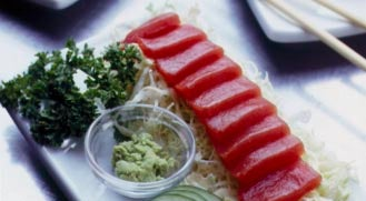 Photo of American Restaurant Haleiwa Joe's - Haiku Gardens Restaurant at 46-336 Haiku Rd, Kaneohe, HI 96744, United States