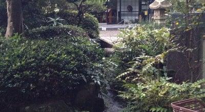 Photo of Buddhist Temple 深大寺 深沙堂 at 深大寺元町5-12-8, 調布市, Japan