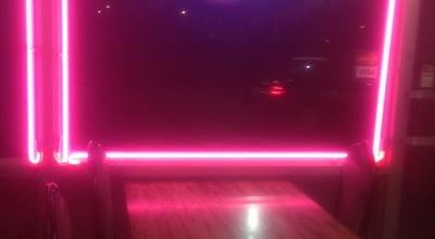 Photo of Chinese Restaurant Gold Star at 3030 Whitney Ave, Hamden, CT 06518, United States