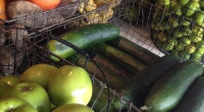 Photo of Juice Bar BLENDR at Av. Manuel Gómez Morín 938, San Pedro Garza García 66231, Mexico