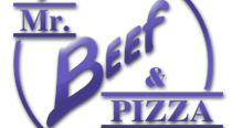 Photo of Pizza Place Mr. Beef and Pizza Mt Prospect at 1796 S Elmhurst Rd, Mount Prospect, IL 60056, United States